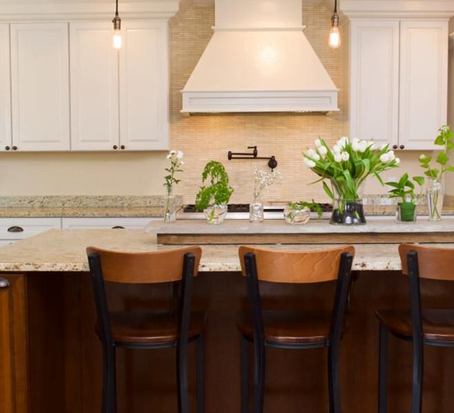 columbus ohio luxury kitchen remodel the creative kitchen co