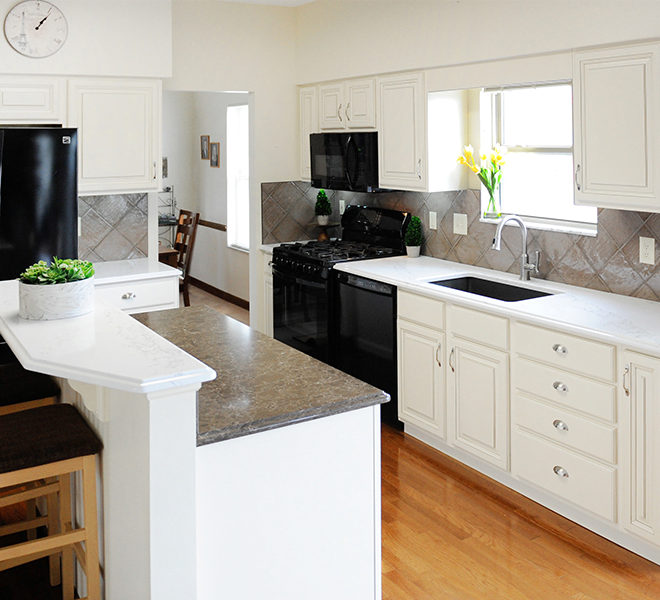 Kitchen Remodel Youngstown Oh: CreativeKitchenCompany_HighRes_Dixon2