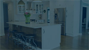 How a Kitchen Remodel Works