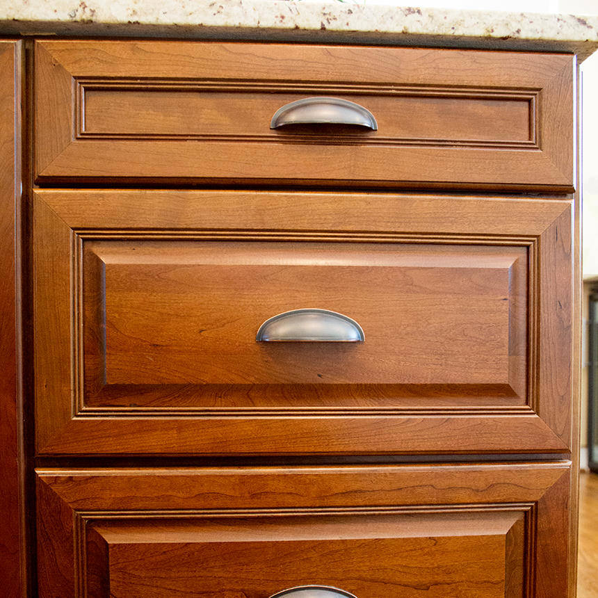 Kitchen Hardware Drawer